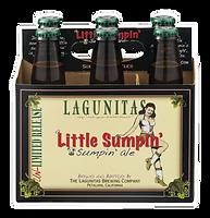 Lagunitas Little Sumpin' Sumpin' Ale Six Pack
