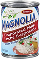 Borden Magnolia Evaporated Milk