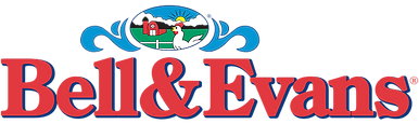 bell-and-evans-logo.png