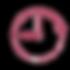 Etsy_Shop_Owner_Photo__2_-removebg-previ