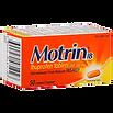 Motrin Ibuprofen Tablets