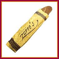 Zurro's Italian Wedge