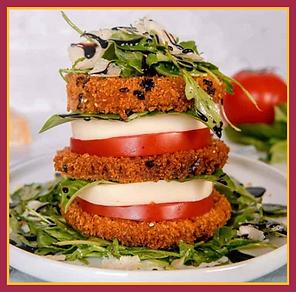 _California Tuna Salad.jpg copy.png
