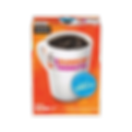 Dunkin' Donuts French Vanilla K-Cup Pods