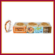 Thomas Multi Grain English Muffins