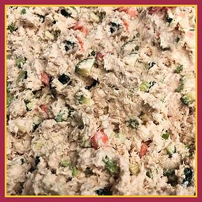 Veggie Tuna Salad.jpg