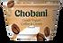 Chobani Greek Yogurt Blended Coffee & Cream