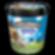 Ben & Jerry's Chunky Monkey Ice Cream