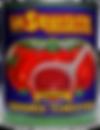 La Squisita Crushed Tomatoes