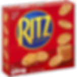 Nabisco Original Ritz Crackers