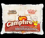 Campire Marshmallows