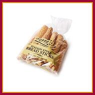 Zurro's Italian Bread Sticks