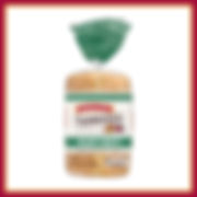 Pepperidge Farm Farmhouse Hearty White