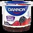 Dannon Fruit on the Bottom Mixed Berry Yogurt