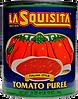 La Squisita Tomato Puree