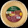 Marie Callendars Pastry Pie Shells