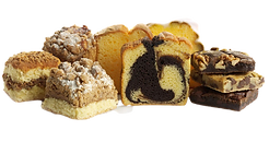 baked-goodies-png-transparent-baked-good