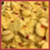German Potatoe Salad.jpg