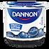 Dannon Fruit on the Bottom Blueberry Yogurt