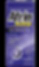 Afrin No Drip Extra Moisturizing Pump Mist
