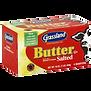 Grassland Salted Sweet Cream Butter