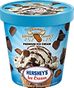 Hershey's Moose Tracks Ice Cream
