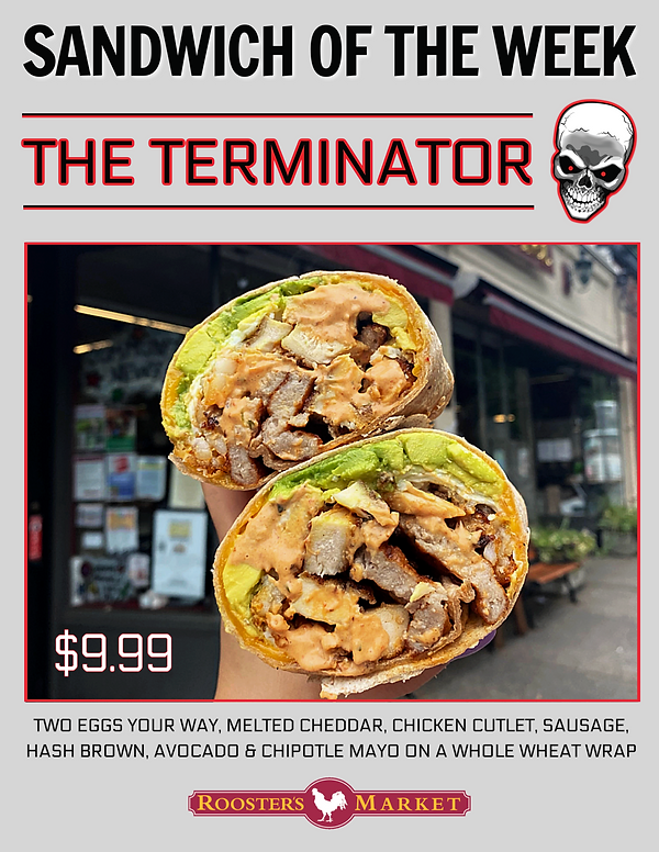 The Terminator (1).png