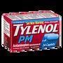 Extra Strengh Tylenol PM Caplets