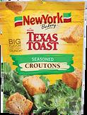 Texas Toast Seasoned Croutons