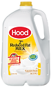 Hood 2% Reduced Fat Milk One Gallon