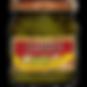 Classico Traditional Basil Pesto Suace & Spread