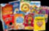 healthy-cereal-or-unhealthy-cereal-750x4