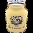 Gray Poupon Dijon Mustard