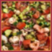 Tomato and Mozzarella.jpg