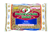 Pennsylvania Dutch Fine Egg Noodles