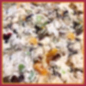 Nutty Chicken Salad.jpg