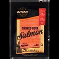 ACME Smoked Nova Salmon
