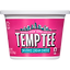 Temp Tee Uniquely New York Whipped Cream Cheese