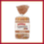 Pepperidge Farm Farmhouse Oatmeal
