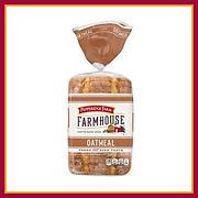 Pepperidge Farm Farmhouse Oatmeal
