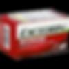 Excedrin Migraine Relief 24 Caplets