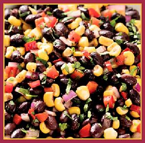 _California Tuna Salad.jpg copy (3).png