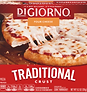 DiGiorno Personal Rising Crust Pizza