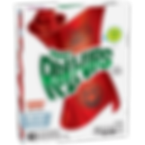 Fruit Roll-Ups Fruit Flavored Snacks Strawberry Sensation