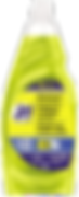 Joy Professional Lemon Scent Manual Pot & Pan Liquid Dish Detergent