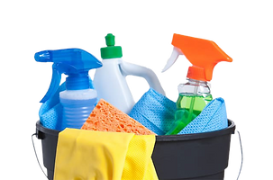 stock-photography-bucket-cleaning-agent-