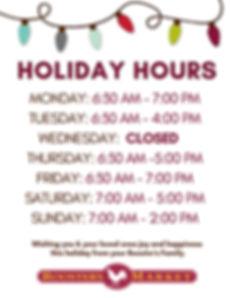 Holiday Hours.jpg
