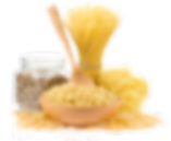 kisspng-pasta-breakfast-cereal-food-cere