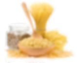 kisspng-pasta-breakfast-cereal-food-cere