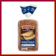 Pepperidge Farm Whole Grain 100% Whole Wheat